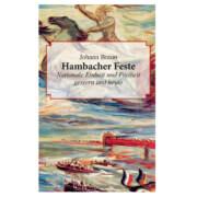 Buch Hambacher Feste