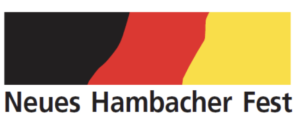 Neues Hambacher Fest